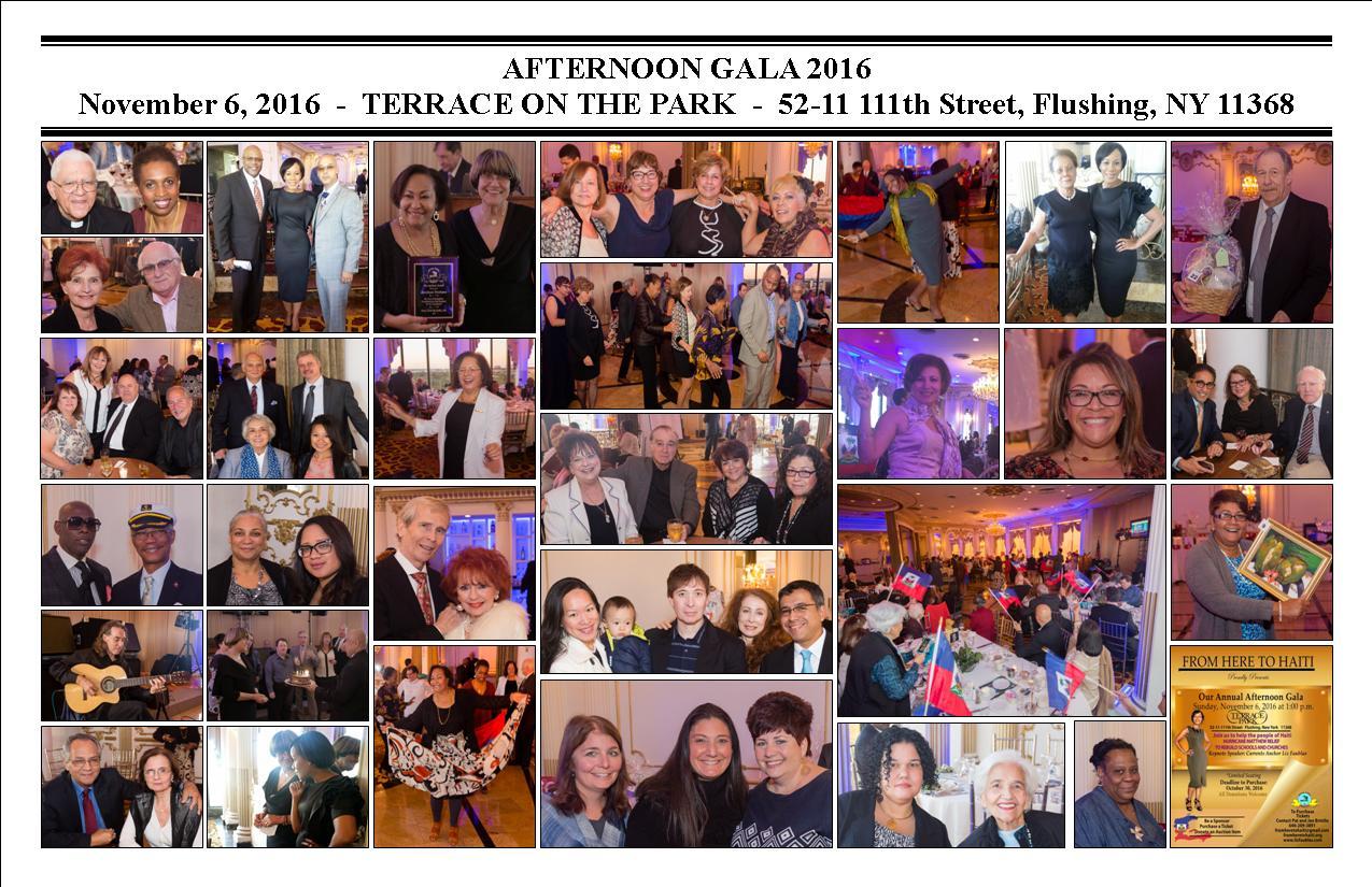 Belimage - Events - Gala2016