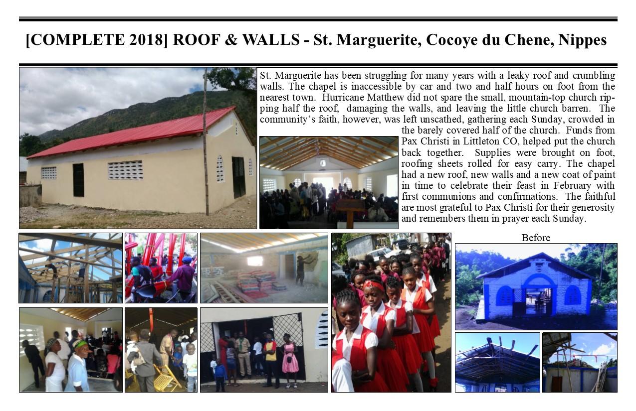 Belimage - ProjectComplete Cocoye duChene Ste Marguerite