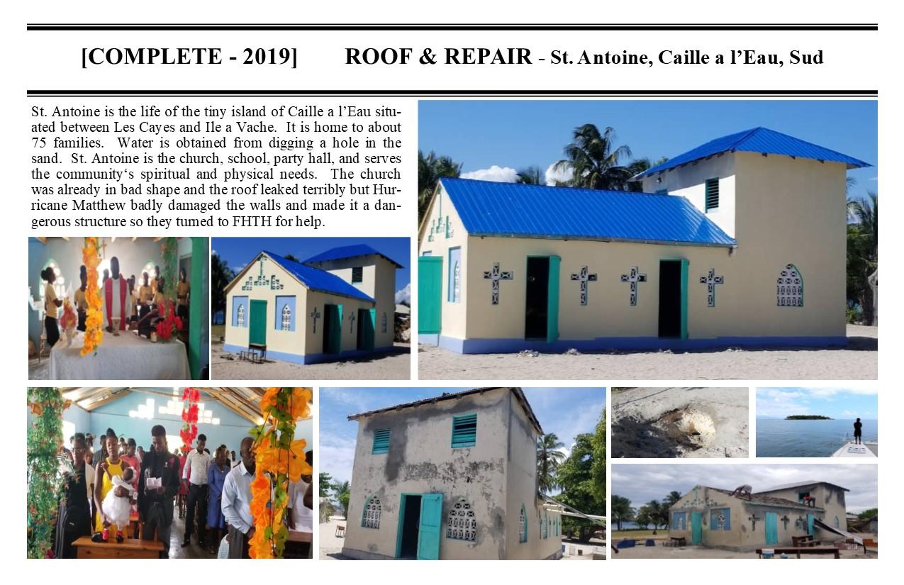 Belimage - ProjectComplete - Caille a l'Eau St Antoine