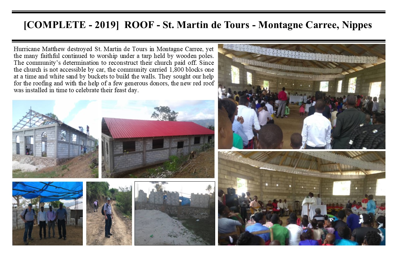 Belimage - ProjectComplete - Montagne Caree St Martin Tours