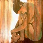 Tara Boirard #3